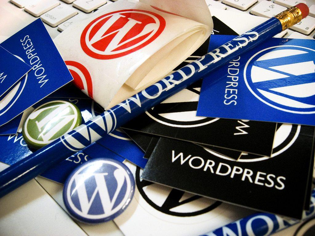 Aprende a instalar WordPress siguiendo estos simples pasos