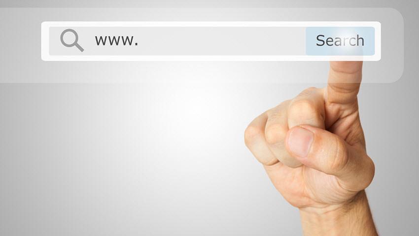 Como hacer que el buscador de WordPress encuentre posts o artículos