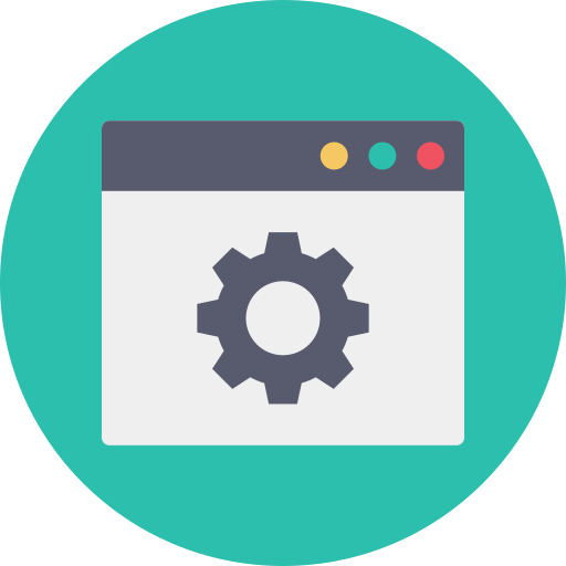 Cómo añadir Banners a tu web WordPress