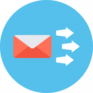 Configurar formularios de contacto WordPress