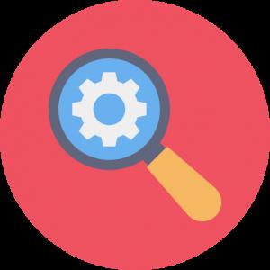 Import any XML or CSV File to WordPress woocommerce plugin