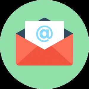 Configuración de Gmail como cliente de email