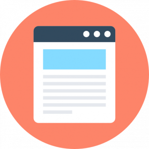 Directorio de WordPress