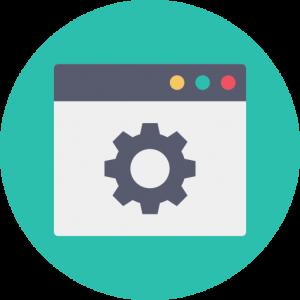 Cómo modificar tu tema de WordPress