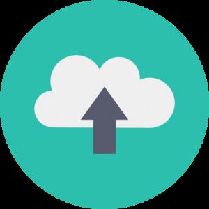 Algunos lugares para descargar temas gratuitos para WordPress