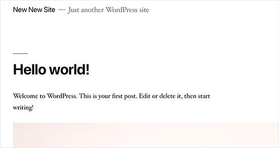 26 errores comunes de WordPress y cómo evitarlos