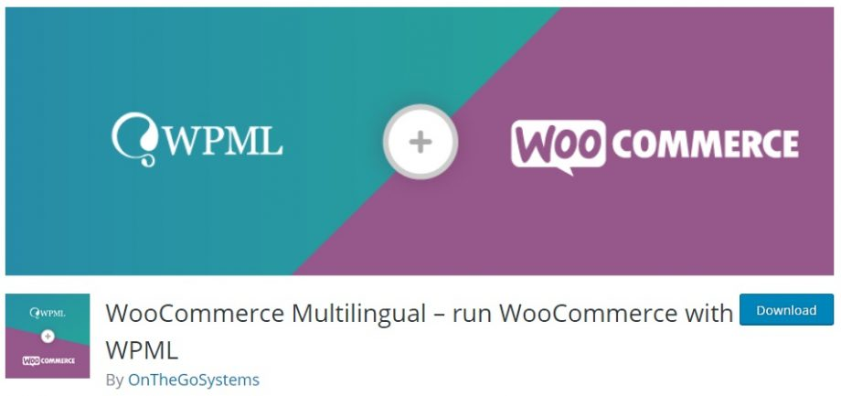 Los mejores plugins para aumentar las ventas en WooCommerce