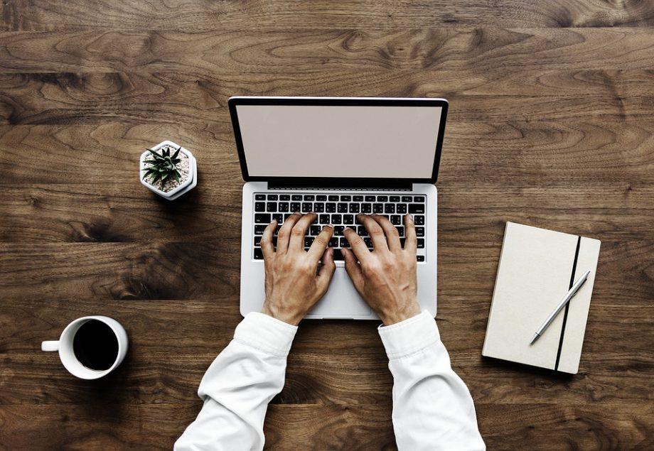 ¿Qué debes saber antes de comprar un tema de WordPress?