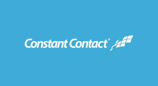 Servicios de marketing por correo electrónico para pequeñas empresas