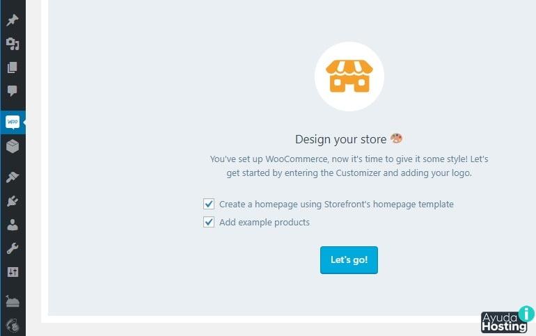 WooCommerce o PrestaShop ¿Cual es el mejor?