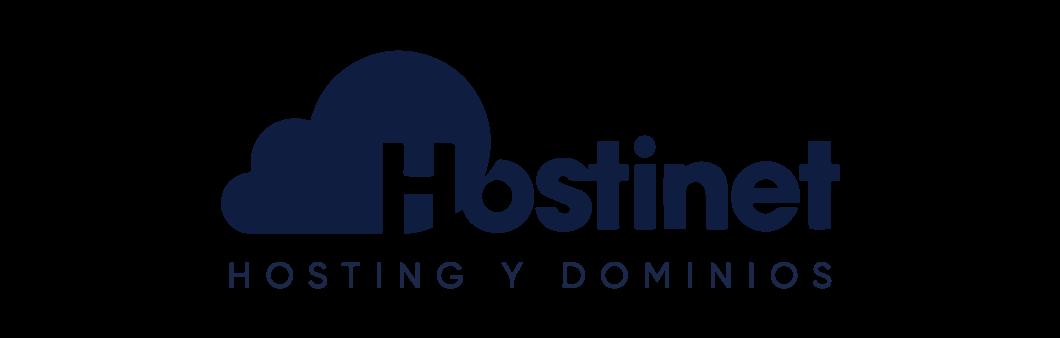 Hostinet