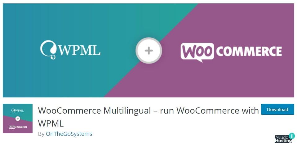 Plugins para WooCommerce que no deben faltar en tu tienda