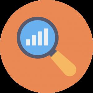 Quién visita nuestro sitio web Google analytics