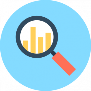 Cómo encuentran las personas nuestro sitio web Google analytics