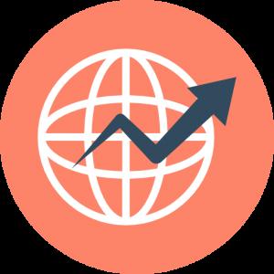 Cómo interactúan los visitantes con nuestro contenido Google analytics