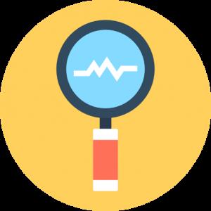 Cómo registrarse en Google Analytics
