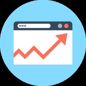 Instalar y configurar Google Analytics para WordPress con MonsterInsights