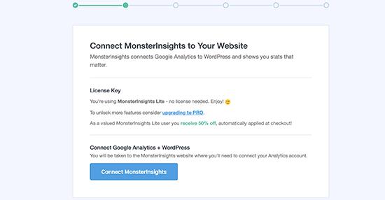 Qué es y cómo instalar Google Analytics en WordPress