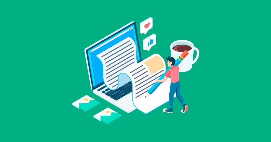 Tips para aumentar el tráfico en tu blog