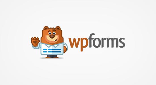 Los mejores plugins de facturas para WordPress