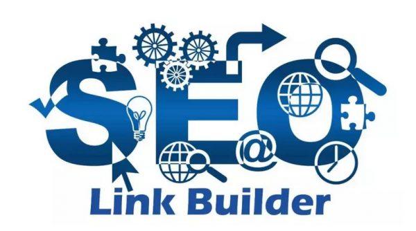 Comprar enlaces, estrategia SEO que mejora la posición en buscadores
