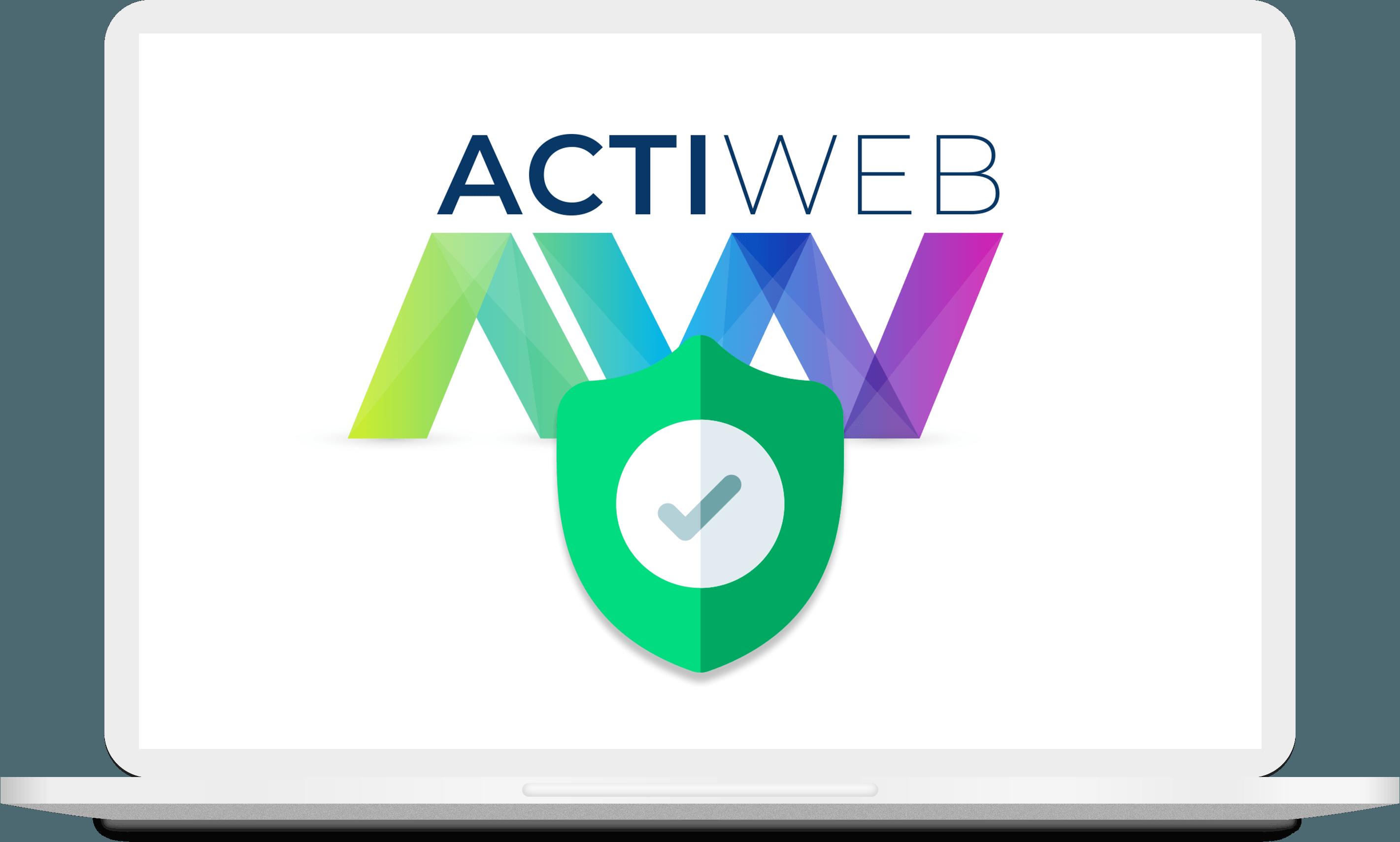 AntiSpam, un filtro profesional para email de Actiweb