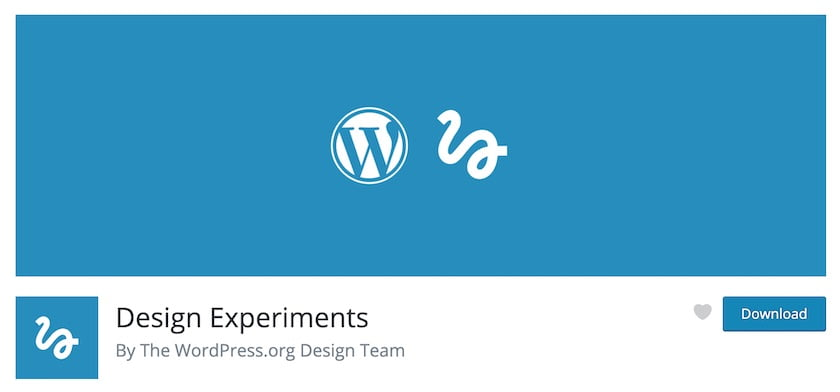 Modo oscuro en el área de administración de WordPress