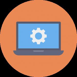 Configuración de SEO en WordPress