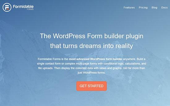 Los mejores plugins para directorios de negocios de WordPress