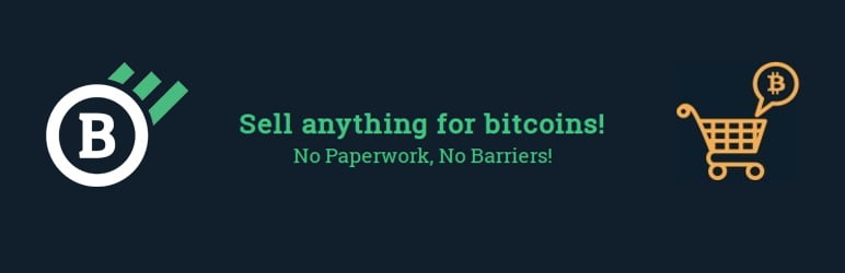 Cómo aceptar pagos con Bitcoin en WordPress