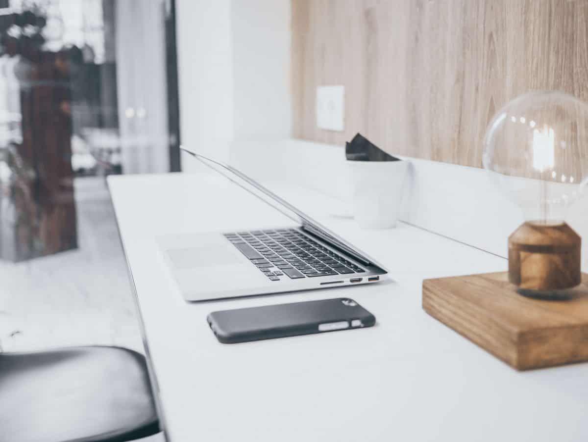 Nichos para blogs que te harán ganar dinero