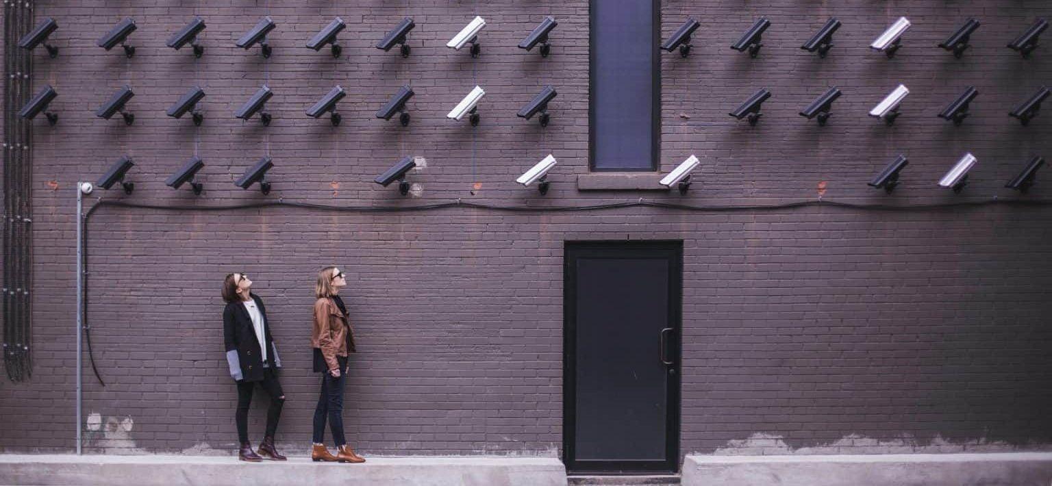 Cómo saber si te están rastreando en línea