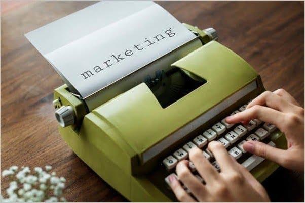 Cómo generar tráfico y mejorar las ganancias en un blog de WordPress