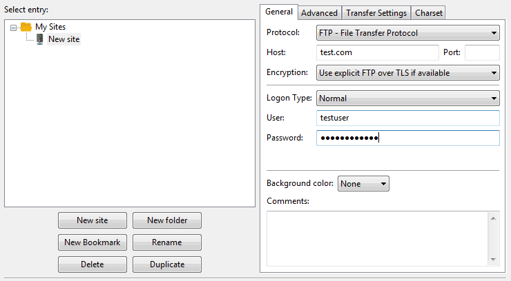 Cómo agregar un formulario de contacto con un CAPTCHA en WordPress