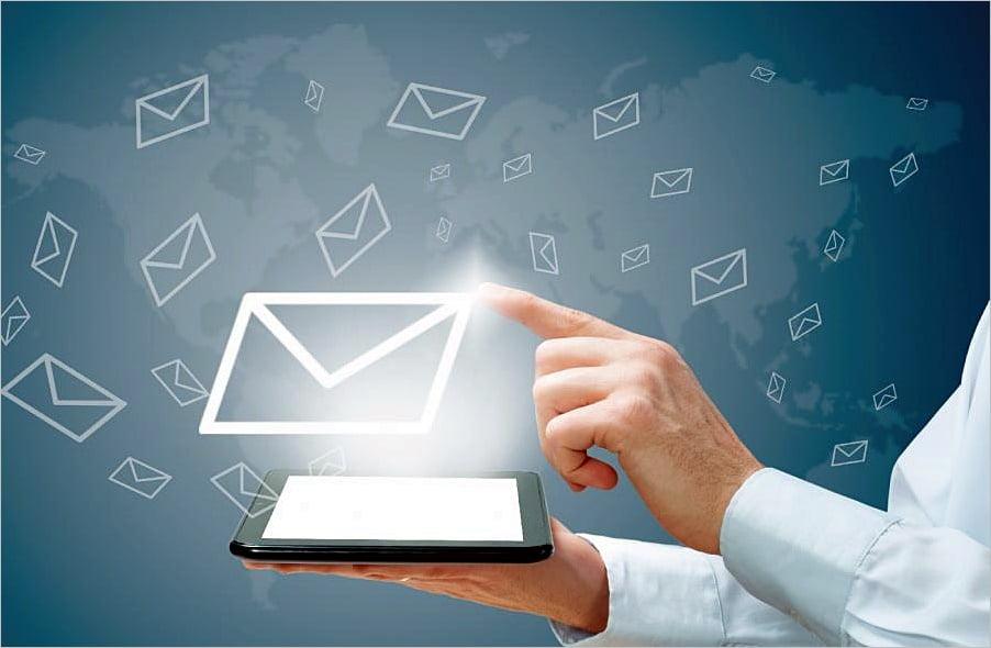 Pasos para obtener los primeros 1.000 suscriptores de correo electrónico