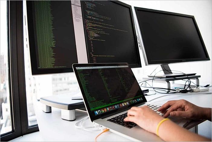 Prácticas para el desarrollo de un buen software