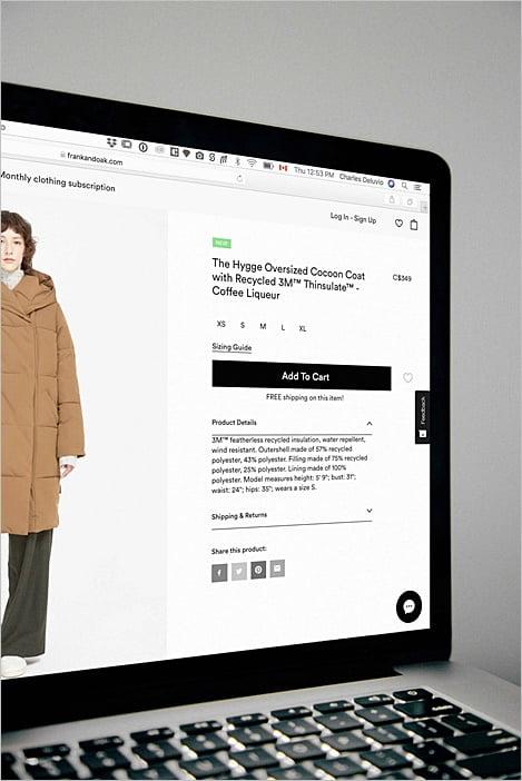 Cómo aumentar las ventas en una tienda de comercio electrónico