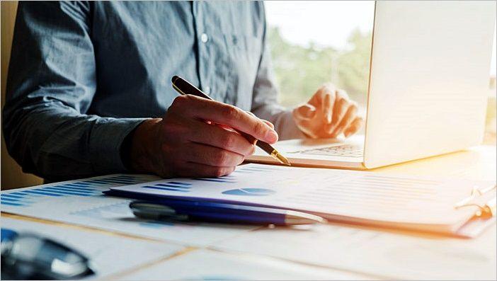 Cómo aumentar la productividad como blogger a tiempo completo