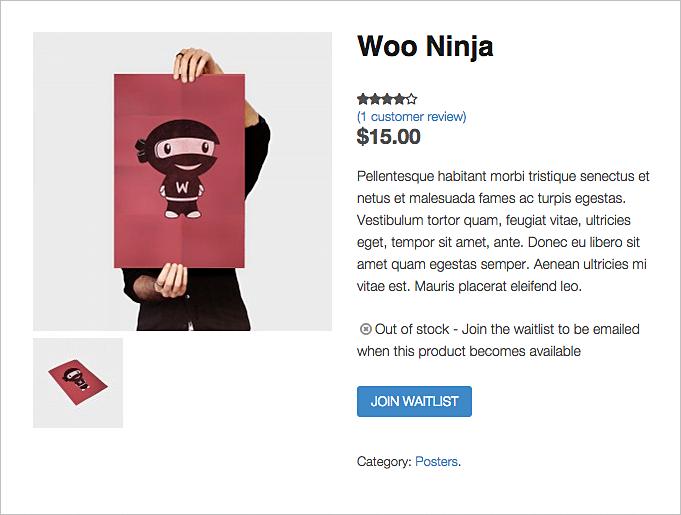Qué hacer en caso de un repentino aumento de las ventas con WooCommerce