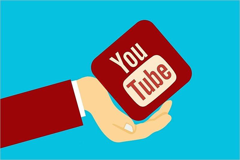 Cómo hacer crecer tu marca en YouTube