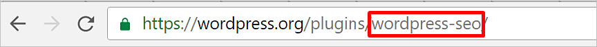 Cómo desactivar plugins cuando no es posible ingresar a wp-admin