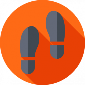 Desactivar plugins empleando phpMyAdmin