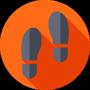 Desactivar plugins usando FTP cambiando el nombre