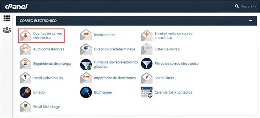 Guía completa de configuración de PHPMailer