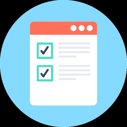 Características y mejoras de PHP 8 en WordPress