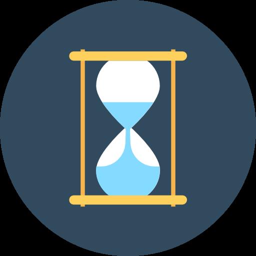 Cómo aumentar el tiempo de permanencia en nuestro sitio web