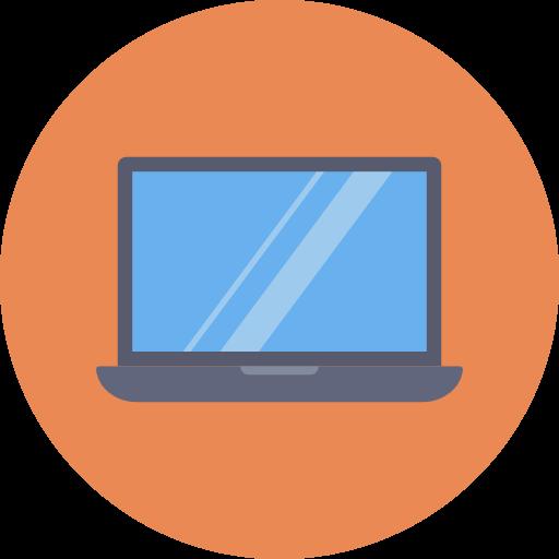 Cómo mostrar imágenes en tamaño completo en WordPress