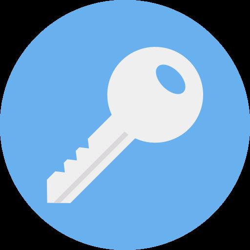 Formas de proteger nuestra contraseña de administrador de WordPress