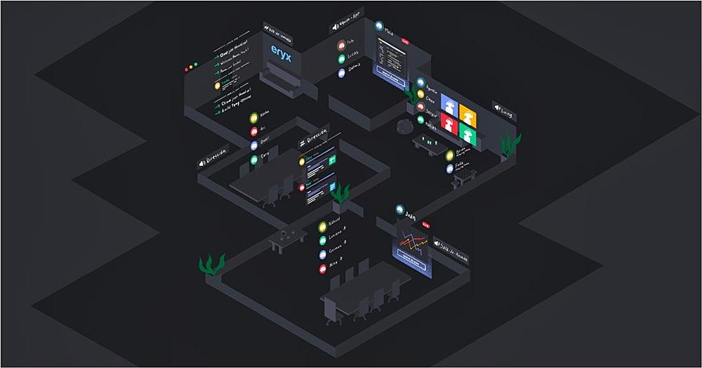 Cómo instalar y configurar Discord