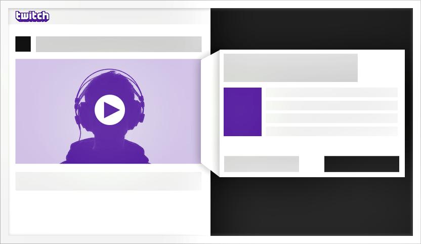 Qué es Twitch y cómo funciona